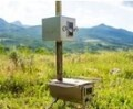 LOGO_Winnerwell Pipe Oven