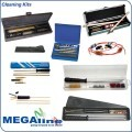 LOGO_CLEANING KIT