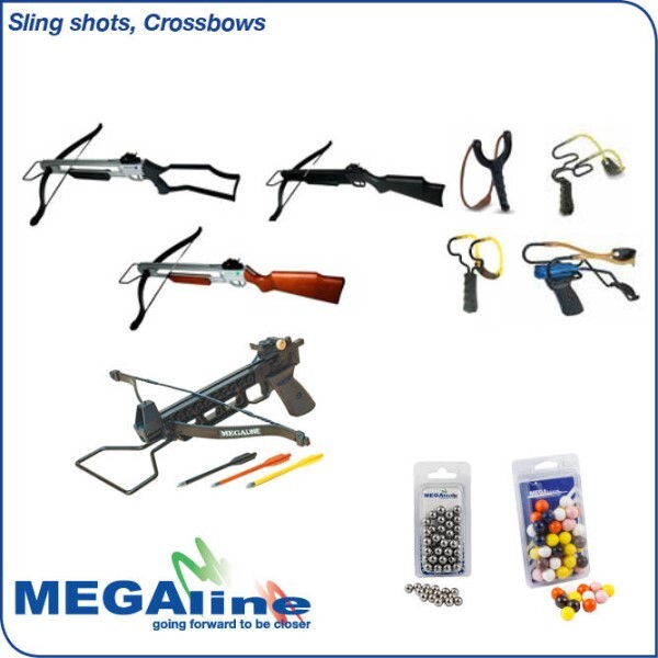 LOGO_CROSSBOWS - SLIGHSHOTS