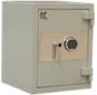 LOGO_Concrete Safe :XG-65