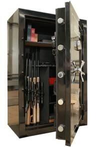 LOGO_Gun Safe:JT-594022