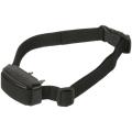 LOGO_no-bark collar