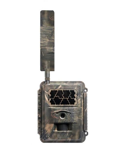 LOGO_Seissiger Special Cam LTE
