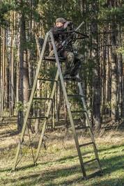 LOGO_FELDSITZ - ALU freistehend