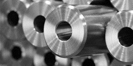 LOGO_HP Barrel Works (High Precision)