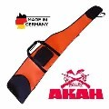 LOGO_AKAH Guncover Orange