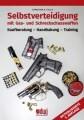 LOGO_Selbstverteidigung mit Gas- und Schreckschusswaffen