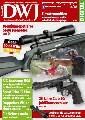 LOGO_DWJ - Das Magazin für Waffenbesitzer