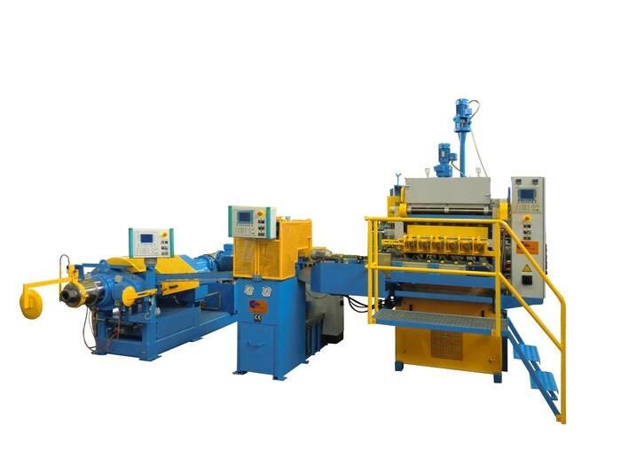 LOGO_lead wire plant
