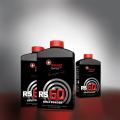 LOGO_RS60 Rifle Powder