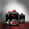 LOGO_RS80 Rifle Powder