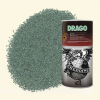 LOGO_Gunpowder-Drago