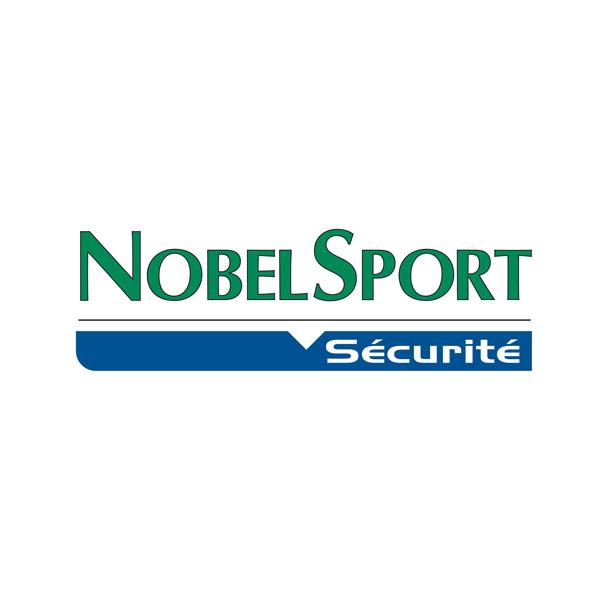 LOGO_NOBEL SPORT SECURITE