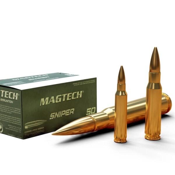 LOGO_Sniper