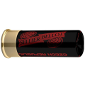 LOGO_Hunting shotgun shells