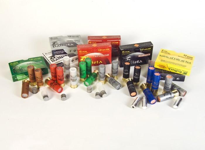 LOGO_12 ga signal cartridges