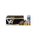 LOGO_Hunting Cartridges Y.A.F. 12 CAL SLUG GOLD