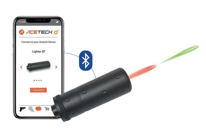 LOGO_Acetech Lighter BT
