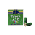 LOGO_Competition Loads Super XLR