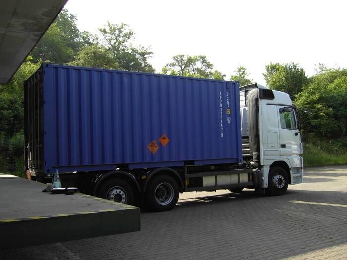 LOGO_Transportlogistik Pulver Europa