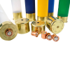 LOGO_Primed empty shotgun cases