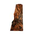 LOGO_Walnut gunstock blank