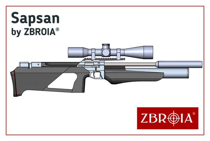 LOGO_SAPSAN PCP by ZBROIA Company