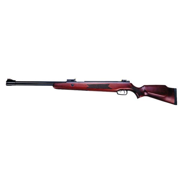 LOGO_AR3000 Hunter Series (New)