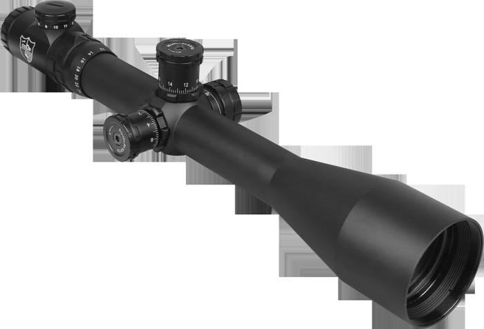 LOGO_6-25*56mm tactical scope