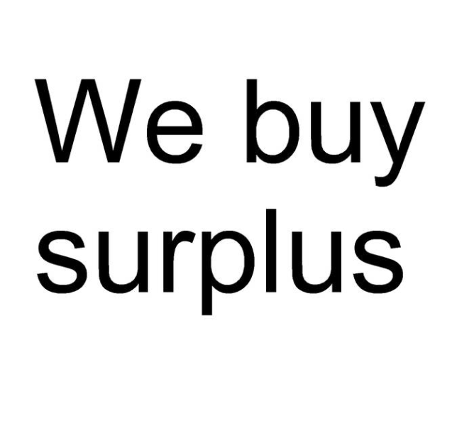 LOGO_Surplus