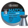 LOGO_Match S100