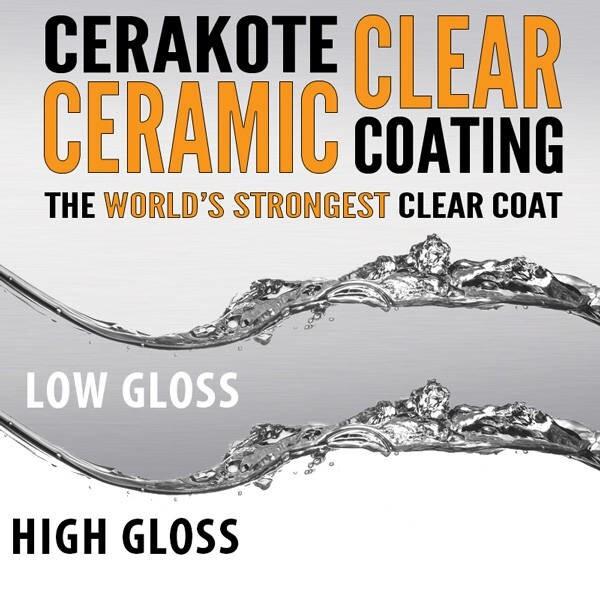 LOGO_Cerakote Ceramic Clear Coat