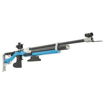 LOGO_Walther LG400 Target Sprint