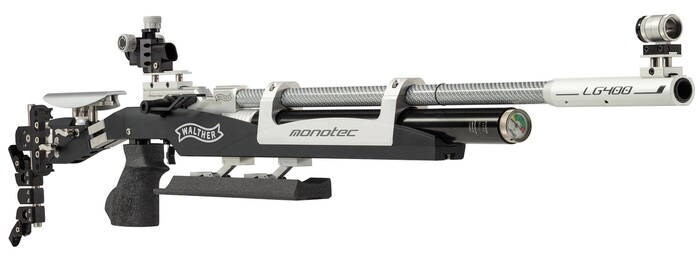 LOGO_Walther LG400 monotec