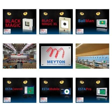 LOGO_Eine MEYTON-Anlage besteht aus den folgenden Komponenten