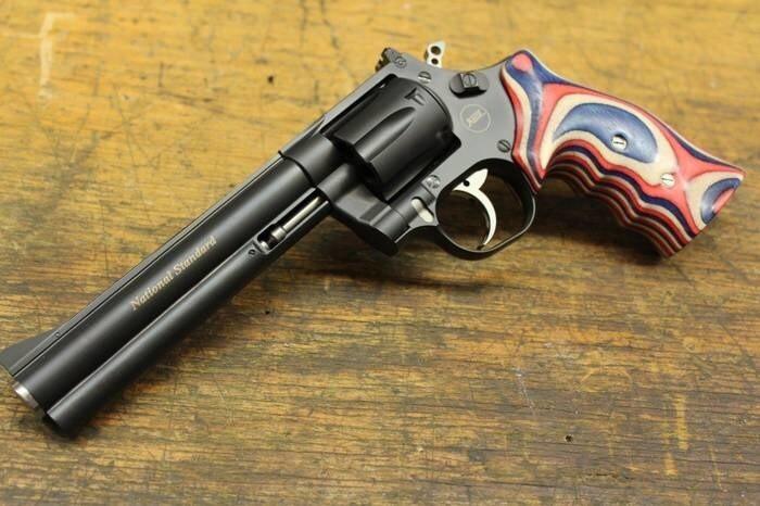 LOGO_KORTH Revolver National Standard