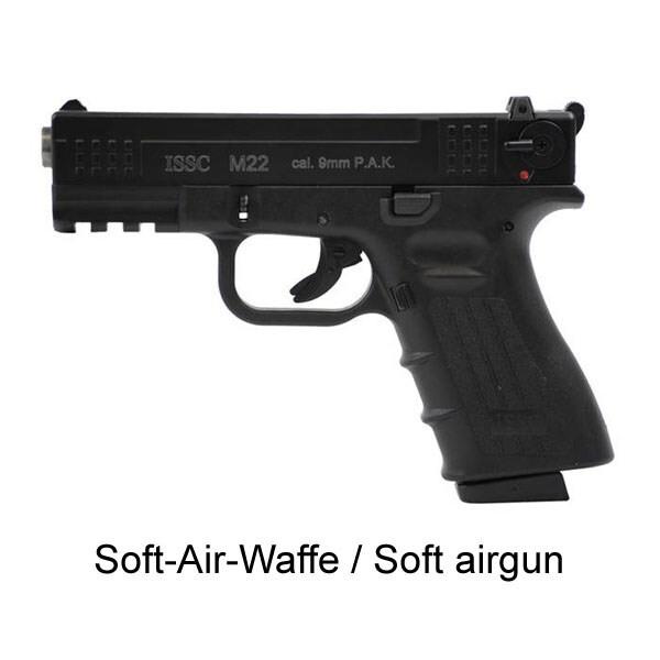 LOGO_Softairwaffen