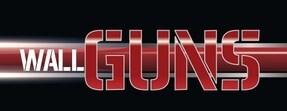 LOGO_Wall Gun