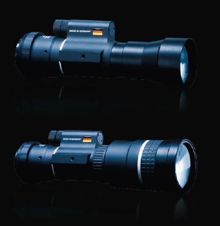 LOGO_DJ-8 NSV-Kompakt 1x48 und 1x56