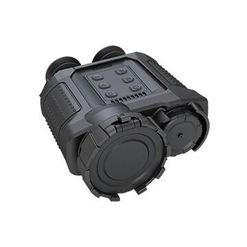 LOGO_IR516 Series Thermal Imaging Binocular