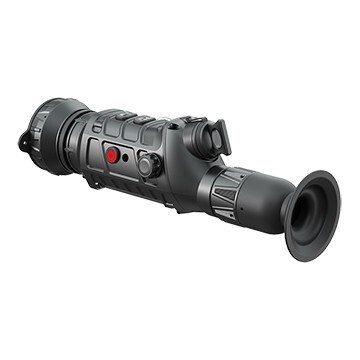 LOGO_TS445 Thermal Rifle Scope