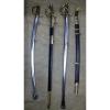 LOGO_Swords