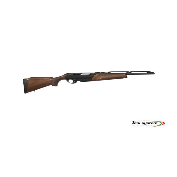 LOGO_Rifle Rib