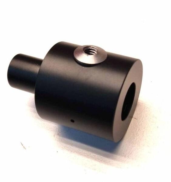 LOGO_RTI Externally Adjustable Cylinder Regulator
