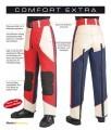 LOGO_Trousers Comfort