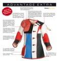 LOGO_Jacket Advantage
