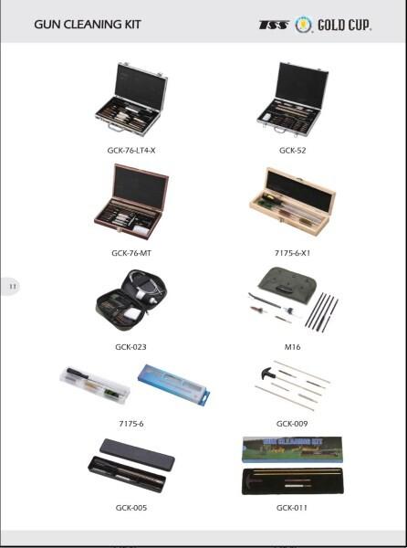 LOGO_Guncleaning Kit