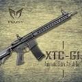 LOGO_Modify XTC-G1