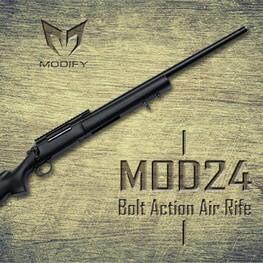 LOGO_Modify MOD24