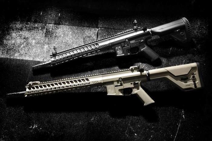 LOGO_CXP-YAK(Yager Assault Keymod)